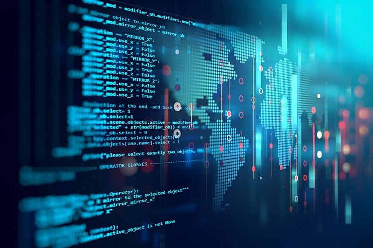 juanantonioripoll.es - Desarrollo de Software en Callosa de Segura